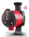 Цены на Циркуляционный насос Grundfos ALPHA3 32 - 40 180 (арт. 98890813)  -  Электрическая мощность (min /  max)  -  3 /  18 Вт  -  Электропитание  -  1 х 230 В,   50 Гц  -  Встроенная защита от перегрузки  -  Максимальное рабочее давление  -  10 бар  -  Температура перекачиваемой жид