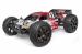 ���� �� HPI Racing HPI Trophy 4.6 Truggy 4WD 2.4Ghz (�����������)