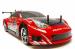 Цены на Himoto Himoto DRIFT TC 4WD 2.4Ghz (дрифт)
