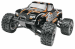 ���� �� HPI Racing HPI Mini Recon 4WD 2.4Ghz
