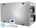 Цены на Systemair SAVE VSR 300 Systemair Подвесная приточно - вытяжная установка с роторным теплообменником