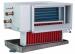 Цены на Systemair PGK 60 - 35 - 4 - 2,  0 Systemair Водяной воздухоохладитель для прямоугольных каналов,   серия PGK