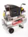 Цены на Компрессор поршневой масляный Quattro Elementi CYCLONE - 24 (770 - 230) Мощность 1500 Вт,   производительность 240 л/ мин,