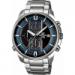 Цены на Наручные часы Casio Edifice EFR - 533D - 1A Хронограф с секундомером. Подсветка дисплея и стрелок. Отображение даты: число. Циферблат подсвечивается светодиодом разных цветов. Заводная головка с защитой. Раскладывающаяся застежка,   расстегиваемая одним касание