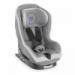 Цены на Автокресло Chicco Go - One Isofix moon гр.1 12м +  Автокресло Chicco GO - ONE ISOFIX MOON гр.1 12м + . Материал: пластик,   текстиль. Возраст для детей до 4 лет. Производитель: Китай.