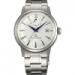 Цены на Наручные часы Orient SEL05003W Механические часы с автоподзаводом.12 - ти часовой формат времени. Отображение даты: число. Диаметр 38 мм