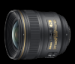Цены на Объектив Nikon Nikkor AF - S 24 mm F/ 1.4 G ED