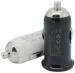 Цены на Автомобильное зарядное устройство Ldnio DL - 212 Автомобильная зарядка 5V/ 2100mA