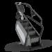 Цены на C3X (C3X - 02) Лестница - степпер (климбер)