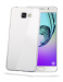 Цены на Celly Gelskin для Samsung Galaxy A3 (2017) A320F Transparent