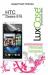 Цены на HTC Desire 816 суперпрозрачная Данная защитная пленка подходит как для резистивных,   так и для емкостных экранов,   не снижает чувствительности на нажатие. На защитной пленке есть все технологические отверстия под камеру,   кнопки и вырезы под особенности экра