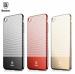 Цены на Baseus MY01 для Iphone 7 Black