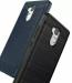 Цены на Likgus Slim для Xiaomi Redmi 4 Pro Black