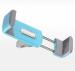 Цены на Ubik UCH02 универсальный White Производитель: Ubik Модель: UCH02 Цвет: белый Размер до 6 '' Фиксатор на пружинном механизме Материал корпуса: пластик Поворотный механизм на 360 Покрытие Софт Тач