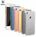 Цены на Baseus TPU для Iphone 7 Gold