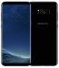 Цены на Samsung Galaxy S8 G950FD 64GB черный бриллиант Samsung Galaxy S8 – ультимативный флагман от корейского гиганта. Ультрасовременный дизайн воплощенный в стекле и металле. Потрясающе яркий и сочный 5.8 дюймовый SuperAMOLED экран с разрешением 2960x1440 точек
