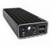Цены на Proda Vanguard RPP - 15 20000 mAh Black Ёмкость: 20000mAh