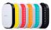 Цены на Momax iPower Go Mini 7800mAh IP35D Black Тип устройства: портативный аккумулятор Модель: iPower Go mini Производитель: Momax Technology(HK) Ltd. Страна производства: Гонконг,   Китай Общие характеристики: Емкость: 7800 мА·ч Материал корпуса: пластик Тип вст