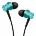 Цены на 1MORE E1009 Piston Fit In - Ear Headphones Blue Тип устройства: проводные наушники Конструкция: вставные (затычки) Модель: E1009 Piston Fit Производитель: 1MORE Shen Zhen Acoustic Technology Co.,   Ltd. Страна производства: Китай Вес наушников: 14 г Общие хар