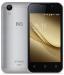 Цены на - 4072 Strike Mini Серебряный Шлифованный Версия ОС Android 7.0 Тип корпуса классический Управление сенсорные кнопки Количество SIM - карт 2 Режим работы нескольких SIM - карт попеременный Вес 128 г Размеры (ШxВxТ) 66x126.8x11.5 мм Экран Тип экрана цветной,   се