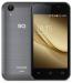Цены на - 4072 Strike Mini Темно - Серый Шлифованный Версия ОС Android 7.0 Тип корпуса классический Управление сенсорные кнопки Количество SIM - карт 2 Режим работы нескольких SIM - карт попеременный Вес 128 г Размеры (ШxВxТ) 66x126.8x11.5 мм Экран Тип экрана цветной,   с