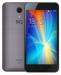 Цены на - 5044 Strike LTE Тёмно - Серый Шлифованный Android 7.0 Тип корпуса классический Материал корпуса металл Управление сенсорные кнопки Количество SIM - карт 2 Режим работы нескольких SIM - карт попеременный Вес 159 г Размеры (ШxВxТ) 72.7x144x9.1 мм Экран Тип экран