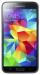 Цены на Galaxy S5 16Gb SM - G900F 4G LTE Black Samsung Galaxy S5 это новый флагман,   собравший в себе всё лучшее из современных технологий.