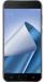 Цены на Asus ASUS ZenFone 4 Pro ZS551KL 128GB Black Общие характеристики Тип смартфон Версия ОС Android 7.0 Тип корпуса классический Управление механические/ сенсорные кнопки Тип SIM - карты nano SIM Количество SIM - карт 2 Режим работы нескольких SIM - карт попеременны