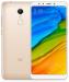 Цены на Xiaomi Redmi 5 2/ 16GB Gold Android Тип корпуса классический Материал корпуса металл Управление экранные кнопки Количество SIM - карт 2 Вес 157 г Размеры (ШxВxТ) 72.8x151.8x7.7 мм Экран Тип экрана цветной,   сенсорный Тип сенсорного экрана мультитач,   емкостный