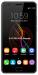 Цены на OUKITEL K6000 Plus Grey Android 7.0 Тип корпуса классический Тип SIM - карты nano SIM Количество SIM - карт 2 Режим работы нескольких SIM - карт попеременный Вес 207 г Размеры (ШxВxТ) 76.6x155x9.6 мм Экран Тип экрана цветной,   сенсорный Тип сенсорного экрана мул