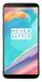 Цены на OnePlus 5T 128Gb Black Android 7.1 Тип корпуса классический Материал корпуса алюминий Тип SIM - карты nano SIM Количество SIM - карт 2 Режим работы нескольких SIM - карт попеременный Вес 162 г Размеры (ШxВxТ) 75x156.1x7.3 мм Экран Тип экрана цветной AMOLED,   сен
