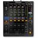 Цены на DJ микшерный пульт Pioneer DJM - 900 Nexus Топовый четырехканальный DJ - микшер для профессиональных диджеев с множеством функций,   а также большим количеством входов и выходов,   в числе которых есть MIDI - выход,   цифровые входы и выходы S/ PDIF и два разъема для