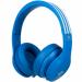 Цены на Охватывающие наушники Monster Adidas Originals Over Ear Headphones Blue Наушники для активного образа жизни со складной конструкцией и дизайном от Adidas. Прекрасный звук,   хорошая шумоизоляция,   высокая прочность и износостойкость. На одном из съёмных кабе
