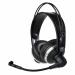Цены на Охватывающие наушники AKG HSC171 Мониторные наушники с гарнитурой,   импеданс 55 Ом,   чувствительность 107 дБ,   диапазон частот 18 Гц – 26 кГц,   конденсаторный кардиоидный микрофон,   съемный кабель (приобретается отдельно).
