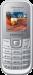 ���� �� Samsung Eider e1200 White ������ �����
