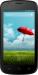 ���� �� ZTE V829 Black ��������� ���� SIM - ����. ��������� �����. ������������ �������: Android 4.2. ���� ��� ����� ������. FM - �����. ��������� 3G (UMTS). Bluetooth. ��������� Wi - Fi. ��������� GPS. ����������. ��������