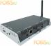 Цены на Медиапроигрыватель IAdea xmp - 3450 В серию XMP компании IAdea входят модели безвентиляторных программируемых медиаплееров на твердотельных накопителях для профессиональных приложений Digital Signage. Устройства поддерживают воспроизведение FullHD видео (кр