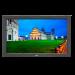 Цены на LCD панель NEC MultiSync V323 - 2 Новый MultiSync V323 - 2 совмещает в себе гладкий дизайн и бесподобное исполнение. Данный дисплей с профессиональной светодиодной подсветкой,   32 - дюймовой ЖК - панелью с разрешением Full HD и расширительным слотом OPS соответств