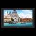 ���� �� LCD ������ NEC V322 ������� MultiSync�  V322 �������� ������ 32 - �������� �������� ��� ��������� ���� �� NEC,   ���������� ������������ ������. ��������� ����� STv2 (������������ � OPS ) �������� �������������� ��������� ��,   HDSDI � ������ �������,   ������