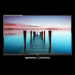 ���� �� LED ������ NEC MultiSync E324 ��� ��������� ���������� Digital Signage � ������������ ����������� ������,   ������ MultiSync�  E324 �������� ����������� ������ ������������ ����������,   ��� ������������ ������������ ������,   ������ ��� � ����� ������ �����