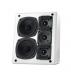 Цены на Настенная АС M&K Sound MP150II Right White