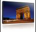 Цены на LED панель Philips BDL4678XL/ 00