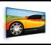 Цены на LED панель Philips BDL6520QL/ 00