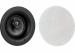 Цены на Встраиваемая в потолок АС Crestron ASPIRE IC5 - W - T (пара) Акустическая система Crestron серии Aspire™  предназначена для установки в жилых помещениях и обеспечивает высочайшее качество звучания с глубокими,   четкими басами,   чистыми верхами и реалистичн