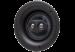 ���� �� ������������ � ������� �� Crestron ASPIRE IC6DT - W - T ������������ ������� Crestron ����� Aspire™  ������������� ��� ��������� � ����� ���������� � ������������ ���������� �������� �������� � ���������,   ������� ������,   ������� ������� � ������������� �