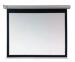 Цены на Экран рулонный AVT MANUAL ADVANCED SLOW RETURN 152*203 MW Plus (AVT - MSR060080 - 28184)