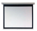 Цены на Экран рулонный AVT MANUAL ADVANCED SLOW RETURN 183*244 MW Plus (AVT - MSR072096 - 28185)
