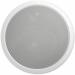 Цены на Активная встраиваемая в потолок мониторная АС Genelec AIC25