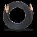 Цены на RCA  -  2RCA сабвуферный кабель OEHLBACH NF 1 Y - Sub 10 м (205710)