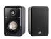 Цены на Полочная АС Polk Audio S10 Black (пара) Полочная АС. Технология Динамического Баланса (Dynamic Balance). Териленовый твитер Polk для аудио высокого разрешения. Антидифракционные грили. Заказные СЧ - динамики. Каскадный кроссовер. Power Port. Позолоченные ви